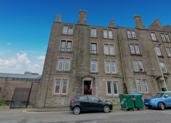 Thumbnail 2 bed flat for sale in Forest Park Place, Dundee