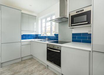 1 bed maisonette to rent in Cherrywood Court, Cambridge Road TW11