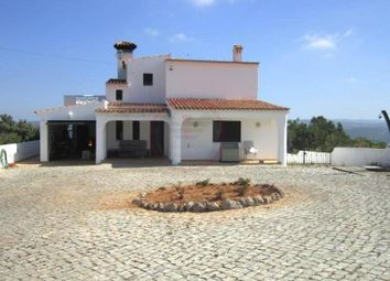 Thumbnail 4 bed detached house for sale in Santa Bárbara De Nexe, Santa Bárbara De Nexe, Faro
