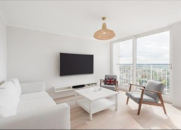Thumbnail 2 bed flat to rent in Campden Hill Towers, Notting Gate, London