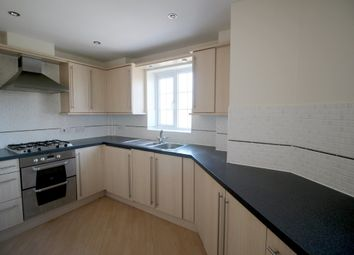 Thumbnail 2 bedroom flat to rent in Thyme Avenue, Whiteley, Fareham