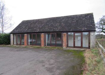Thumbnail Office to let in Rodbourne, Malmesbury
