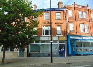 Thumbnail Office for sale in 26 Princes Street, Ipswich
