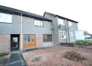 Thumbnail 2 bed terraced house to rent in 20 Thistle Street, Cowdenbeath