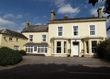 Thumbnail 12 bed detached house for sale in York Street, Stourport-On-Severn, Stourport-On-Severn