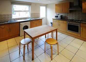Thumbnail 7 bed terraced house to rent in Ash Road, Headingley, Leeds