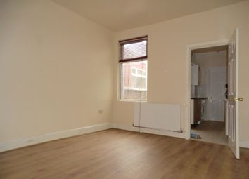 3 bed terraced house to rent in Swan Lane, Stoke, Coventry CV2