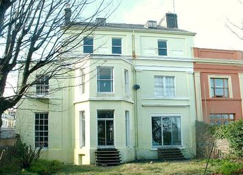 Thumbnail 5 bed flat for sale in Victoria Road, Douglas, Isle Of Man