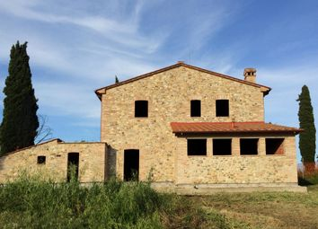 Thumbnail 6 bed country house for sale in Sp 62, Castelnuovo Berardenga, Siena, Italy