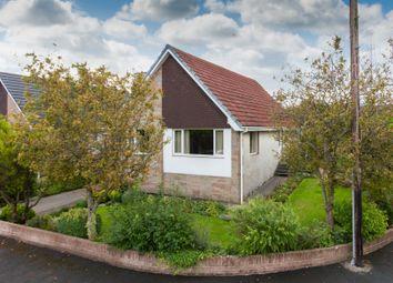 Thumbnail 3 bed detached bungalow for sale in 10 Forgewood Close, Halton, Lancaster, Lancashire