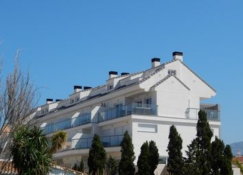 Thumbnail 3 bed apartment for sale in Spain, Valencia, Alicante, Denia