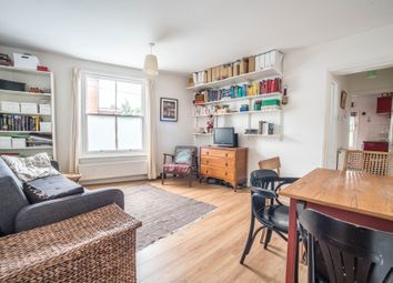 Thumbnail 2 bedroom flat for sale in Foxberry Road, London