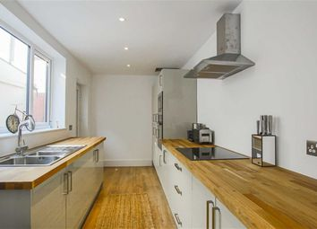 Thumbnail 2 bed terraced house for sale in Jubilee Street, Oswaldtwistle, Lancashire