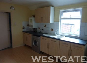 Thumbnail 2 bed flat to rent in Whitley Street, Reading