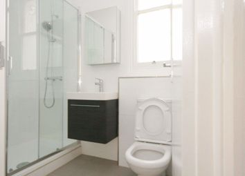 2 bed maisonette to rent in Kingwood Road, Fulham SW6