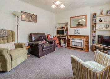 Thumbnail 3 bed terraced house for sale in Kingsley Close, Dagenham, Essex