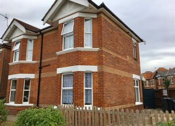 Thumbnail 6 bed property to rent in Chatsworth Road, Bournemouth