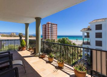 Thumbnail 3 bed apartment for sale in Duquesa, Malaga, Spain