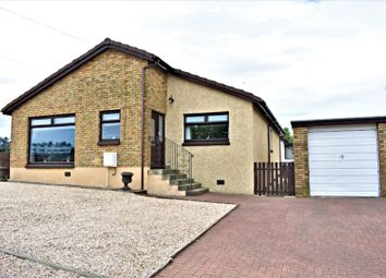 Thumbnail 3 bed detached bungalow for sale in West End, Armadale