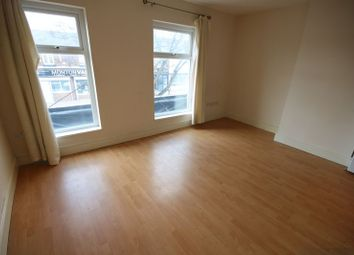 Thumbnail 1 bed property to rent in Monton Road, Eccles, Manchester