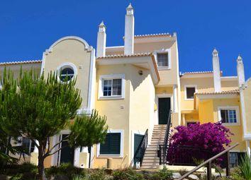 Thumbnail 2 bed duplex for sale in Vale Do Lobo, Vale De Lobo, Loulé, Central Algarve, Portugal