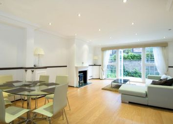 Thumbnail 4 bed property to rent in Robert Close, London