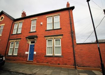 3 bed end terrace house for sale in Agricola Road, Newcastle Upon Tyne NE4