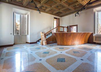 Thumbnail 4 bed villa for sale in Roma, Rome City, Rome, Lazio, Italy
