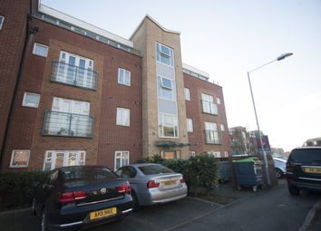 Thumbnail 1 bedroom flat to rent in St. Mark's Place, Dagenham, London