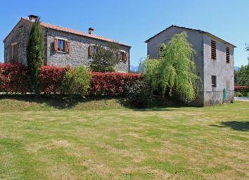 Thumbnail 4 bed farmhouse for sale in Aulla, Massa And Carrara, Italy