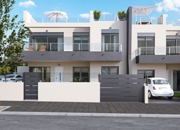 Thumbnail 3 bed apartment for sale in Pilar De La Horadada, Costa Blanca South, Spain