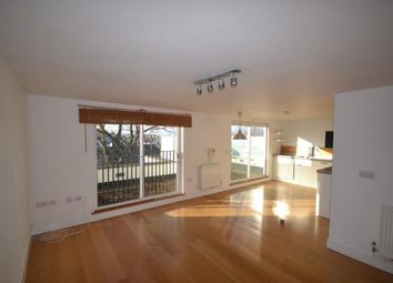 Thumbnail 1 bed flat for sale in North Street, Tunbridge Wells, Kent