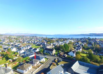 Thumbnail 2 bed detached house for sale in 4 Nelson Street, Dunoon