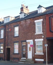 Thumbnail 3 bedroom terraced house for sale in Thornes Lane, Thornes, Wakefield