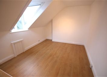 Thumbnail 1 bed flat to rent in 8, Southend Avenue, Darlington, County Durham