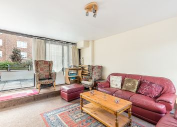 2 bed maisonette to rent in Ainsworth Way, London NW8