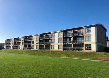 Thumbnail 2 bed flat for sale in Willow Green, Ashbrooke, Sunderland, Tyne And Wear