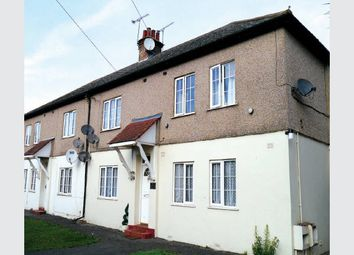 Thumbnail Property for sale in Clayton Terrace, Jollys Lane, Yeading, Hayes