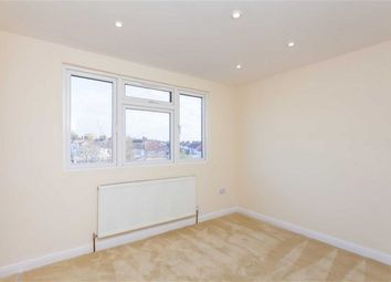 Thumbnail 2 bed flat to rent in Turner Road, Edgware, Edgware