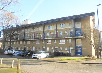 Thumbnail 2 bed duplex for sale in Chubworthy Street, New Cross, London
