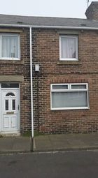 Thumbnail 3 bed end terrace house to rent in Pine Street, Grange Villa, Chester Le Street
