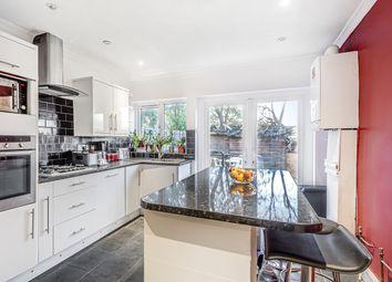 3 bed terraced house for sale in Castillon Road, London SE6