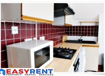 Thumbnail 2 bedroom flat to rent in Miskin St, Cathays