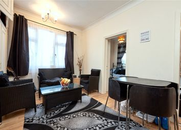 Find 1 Bedroom Properties for Sale in Chiswick - Zoopla