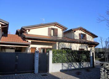 Thumbnail 3 bed detached house for sale in Basovizza, Trieste (Town), Trieste, Friuli-Venezia Giulia, Italy