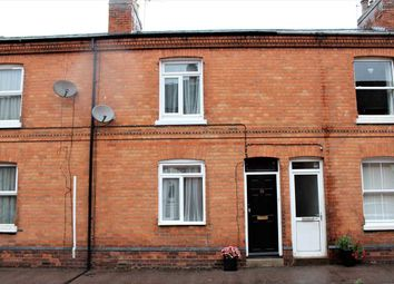 Thumbnail Terraced house for sale in Buckingham Street, Wolverton, Milton Keynes
