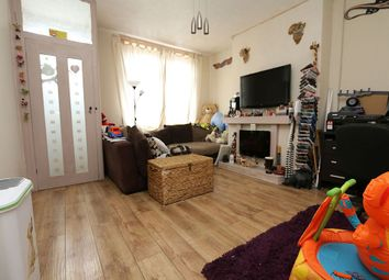 Thumbnail 2 bedroom terraced house for sale in Nixon Road, Bolton, Greater Manchester