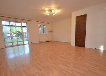 Thumbnail 3 bed detached house to rent in Thorpland Avenue, Ickenham