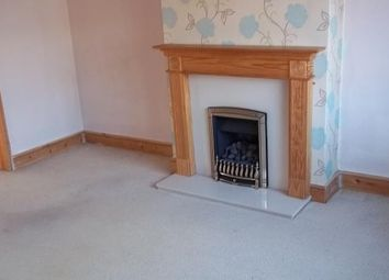 Thumbnail 4 bed terraced house to rent in Braddon Road, Loughborough