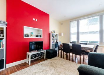 Thumbnail 2 bed flat to rent in Longton Grove, Sydenham